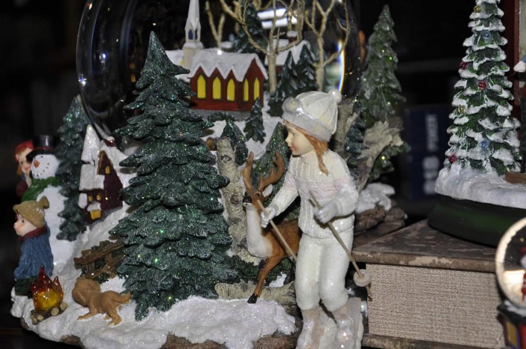 christmas-navidad-nadal-reyes-magos-valldaran-albinabosch-34