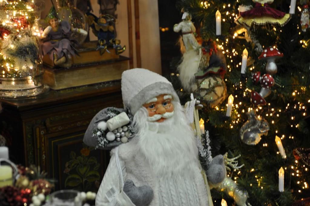 christmas-navidad-nadal-reyes-magos-valldaran-albinabosch-35
