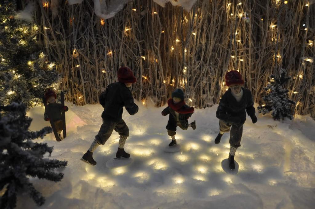 christmas-navidad-nadal-reyes-magos-valldaran-albinabosch-38