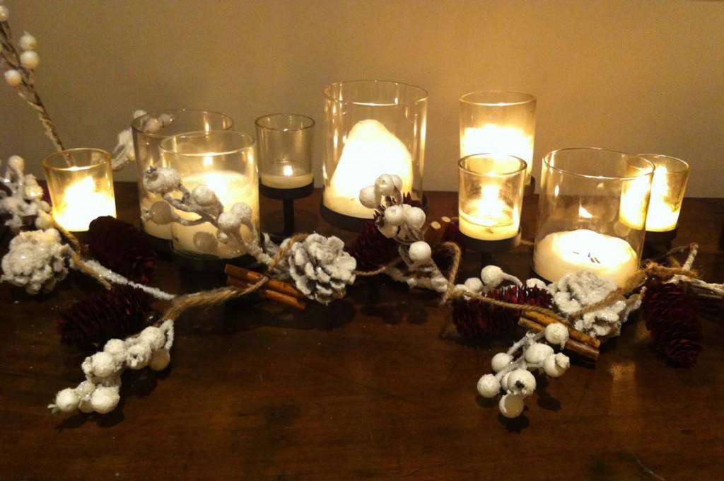 christmas-navidad-nadal-reyes-magos-valldaran-albinabosch-44