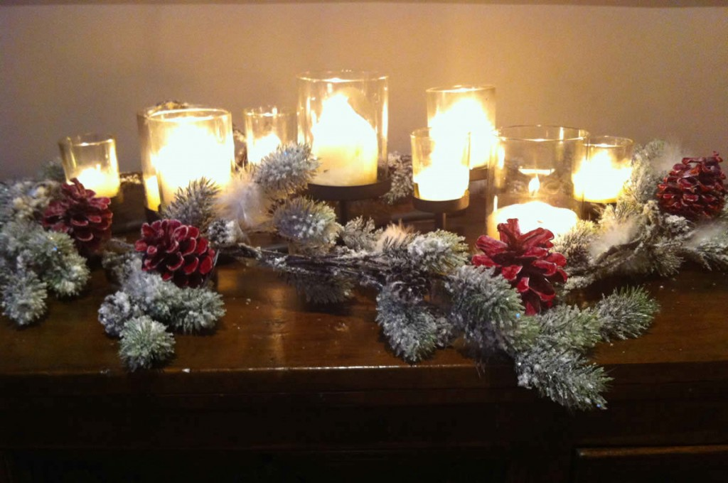 christmas-navidad-nadal-reyes-magos-valldaran-albinabosch-48