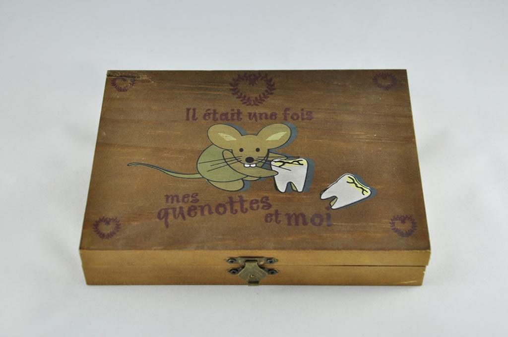 caja-dientes-de-leche-ratocito-perez-albinabosch-valldaran-vielha-03