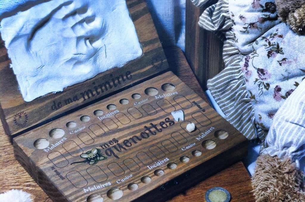 caja-dientes-de-leche-ratocito-perez-albinabosch-valldaran-vielha-07