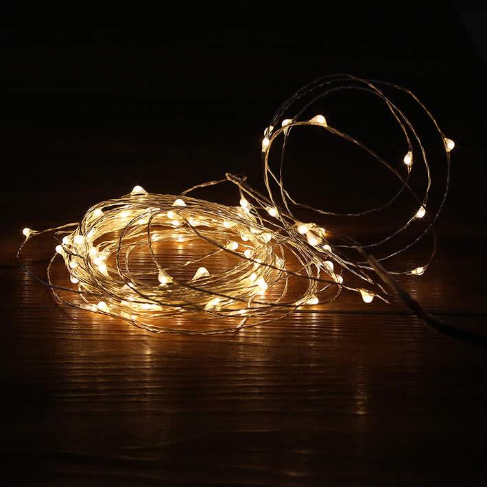 luces-led-albina-bosch-valldaran-catalunya-08