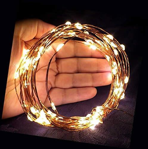 luces-led-albina-bosch-valldaran-catalunya-12