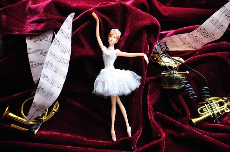 bailarinas-ballet-albina-bosch-02