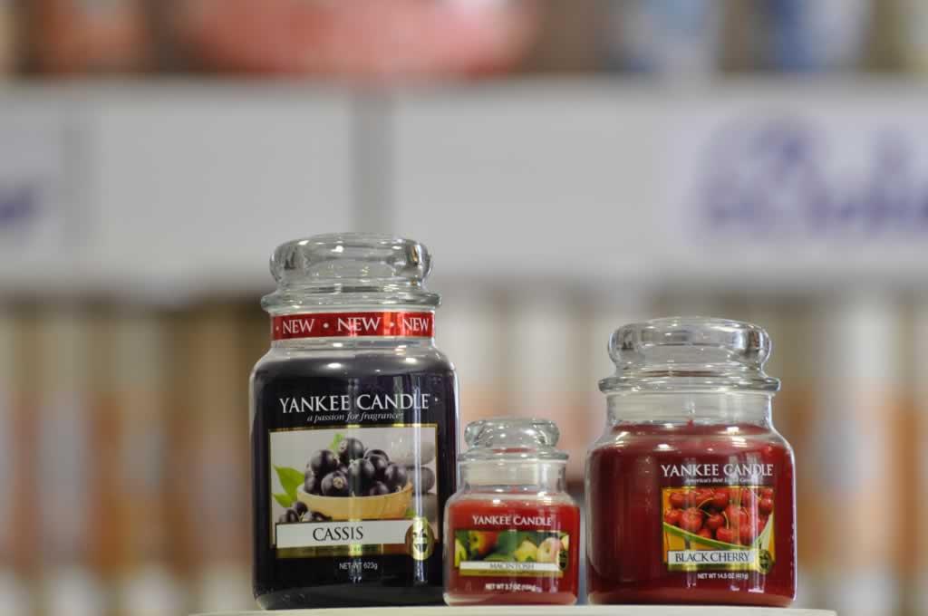 yankee-candle-velas-albina-bosch-valdaran-02
