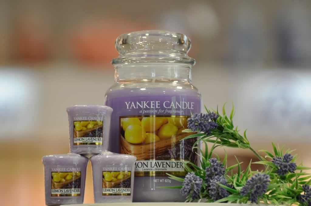 yankee-candle-velas-albina-bosch-valdaran-04