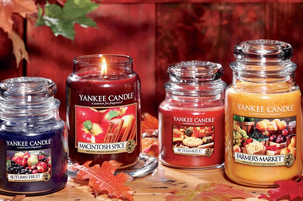 yankee-candle-velas-albina-bosch-valdaran-11