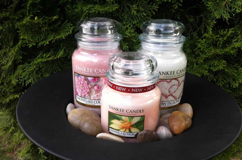 yankee-candle-velas-albina-bosch-valdaran-12