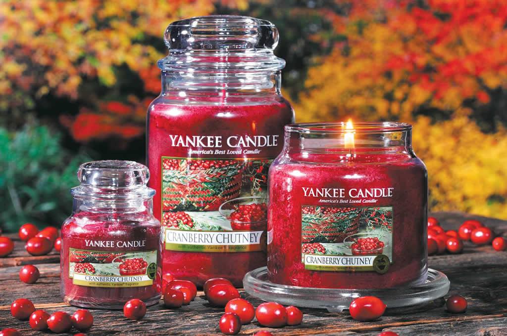 yankee-candle-velas-albina-bosch-valdaran-14