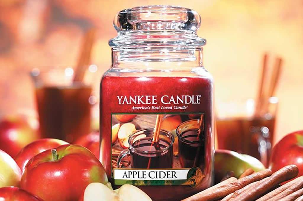 yankee-candle-velas-albina-bosch-valdaran-15