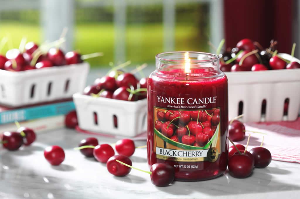 yankee-candle-velas-albina-bosch-valdaran-16