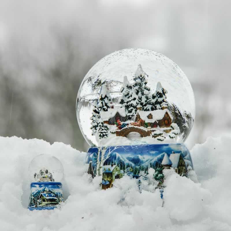 Bolas-de-nieve-invierno-en-vall-daran-albina-bosch-1
