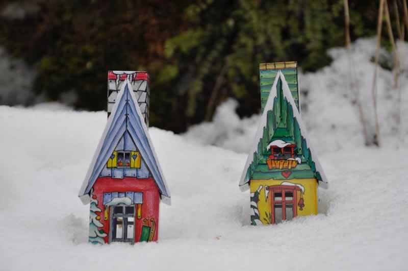 casitas-incienso-invierno-en-vall-daran-albina-bosch-05
