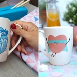 tazas-con-mensajes-originales-lovely-story-regalos-y-decoracion-hogar-albina-bosch-portada