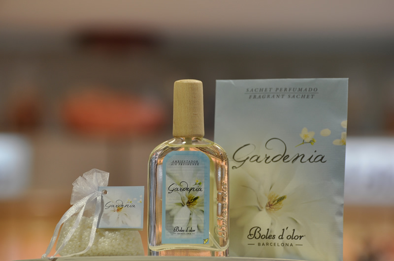 Gardenia-aroma-de-Boles-dOlor-Albina-Bosch-Vall-dAran-07