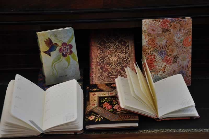 Paperblanks-18-month-agendas-18-meses-Albina-Bosch-Vall-dAran-12