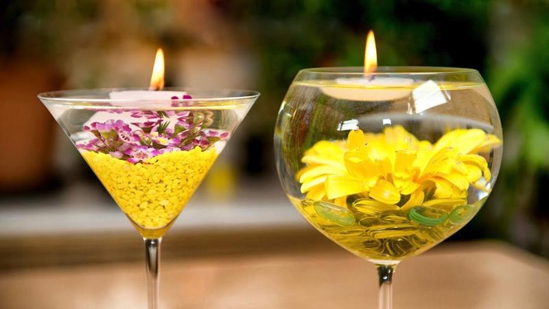 lamparillas-velas-hogar-jardin-Albina-Bosch-Vall-dAran-12
