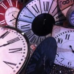 cambio-de-hora-valdaran-albina-bosch-01