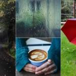 dias-de-lluvia-paraguas-albina-bosch-val-daran-portada