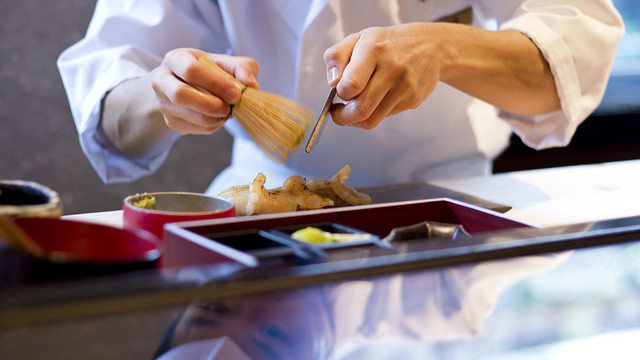 sushi-japon-chef-itamae-03