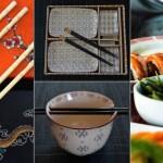 sushi-japon-chef-itamae-palillos-Itadakimasu-portada