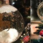 bolas-y-adornos-arbol-de-navidad