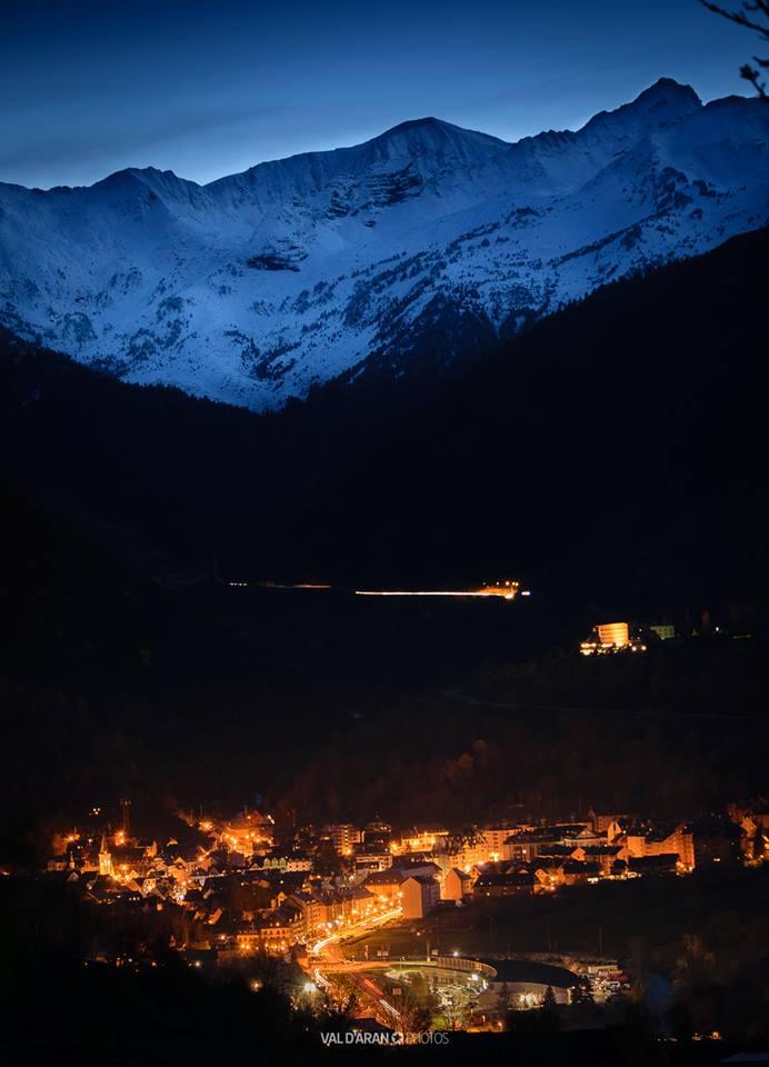 Vielha - © Val d'Aran Photos