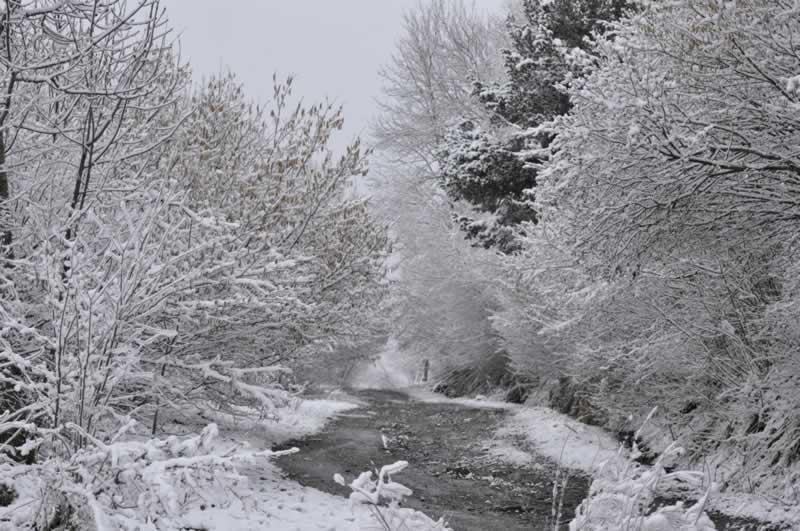 invierno-en-la-val-daran