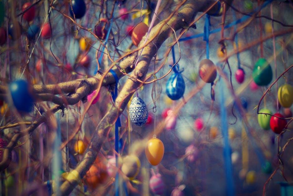 art-painting-easter-huevos-de-Pascua-pintados-a-mano-Albina-Bosch-03