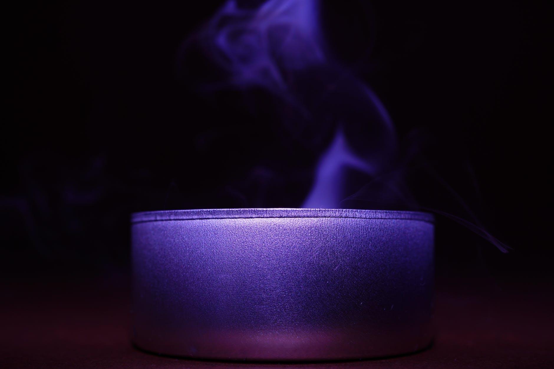 color-violeta