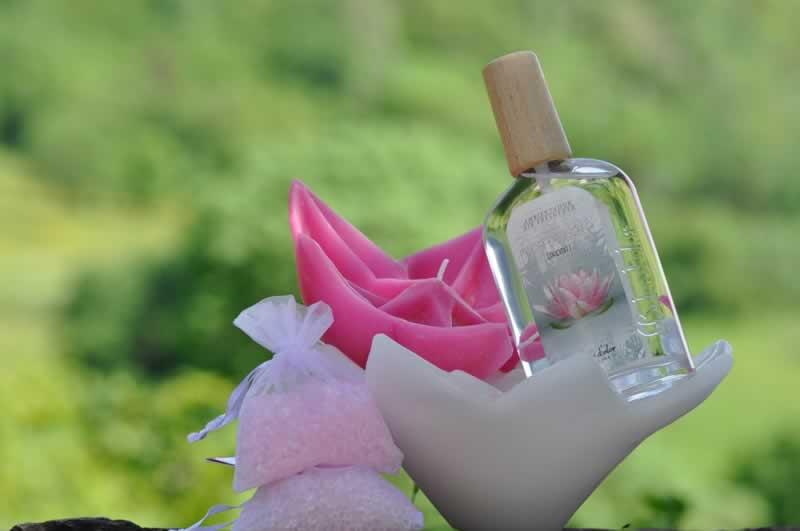 flor-de-loto-aroma-boles-de-olor-albina-bosch-01