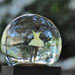 bailarina-de Edgard-Degas-albina-bosch-02