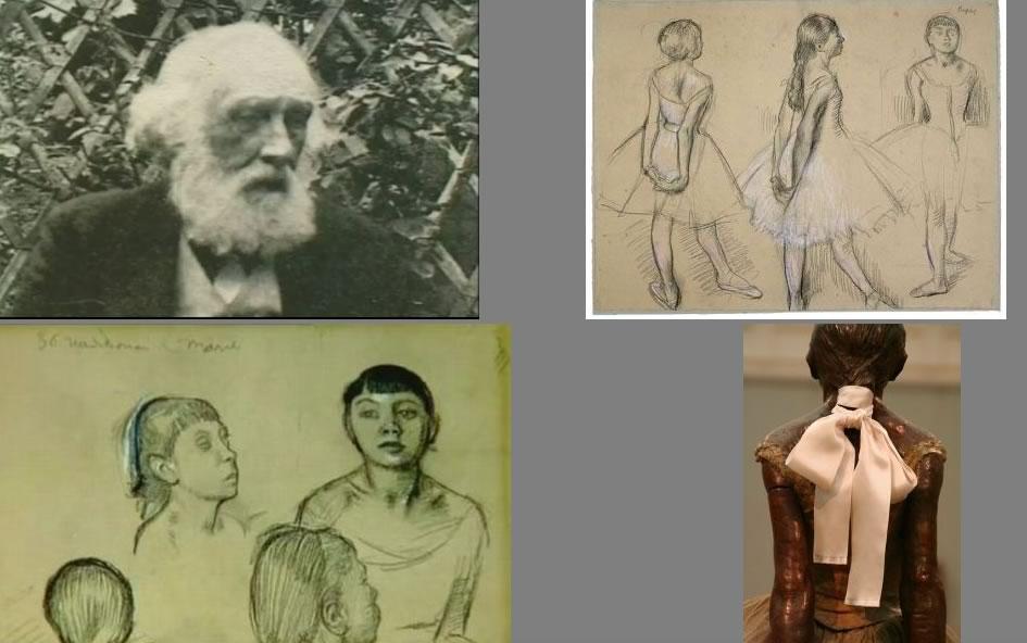 bailarina-de Edgard-Degas-albina-bosch-05