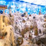 un-pueblo-de-navidad-lemax-albina-bosch-compra-online