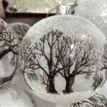bolas-colgantes-navidad-merry-albina-bosch-23