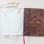 Dot-Grid-Planner-de-Paperblanks-11