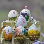 huevos-de-pascua-en-baqueira-albina-bosch-gallina-decoracion-9