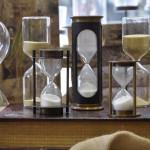reloj-de-arena-decoracion-hogar-4-albina-bosch