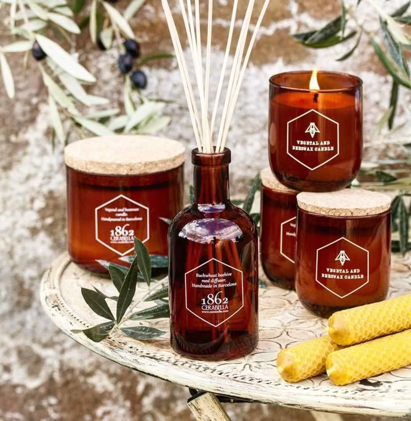 velas-cera-de-abeja-candles-cerabella-albina-bosch-