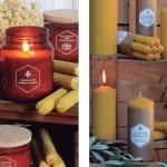 velas-cera-de-abeja-candles-cerabella-albina-bosch-20.31.56