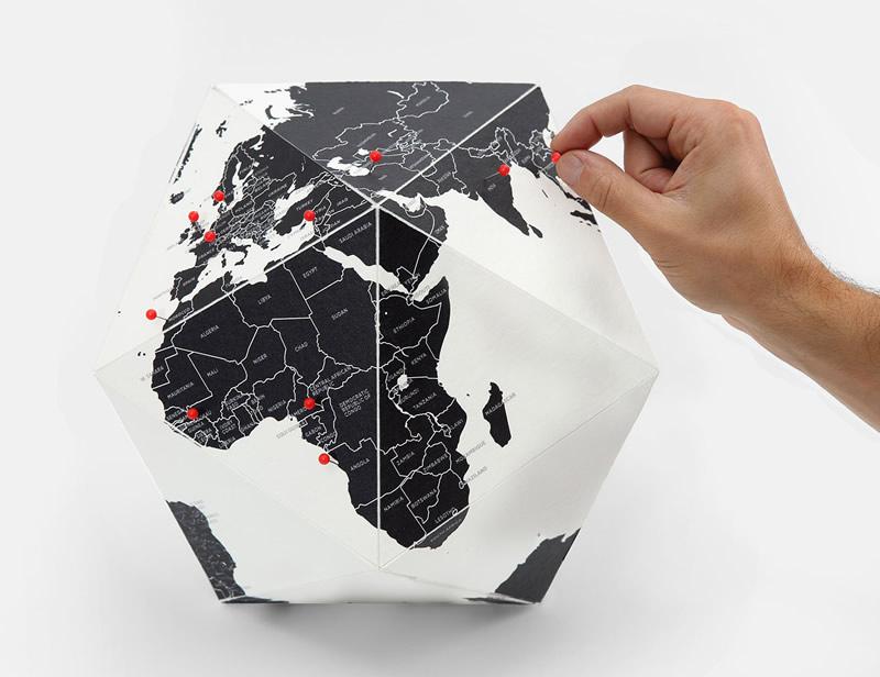 Mapa-tridimensional-Here-para-marcar-