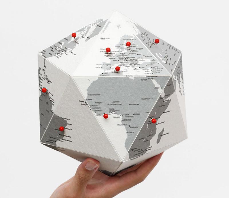 Mapa-tridimensional-Here-para-marcar-yo-estuve-aqui