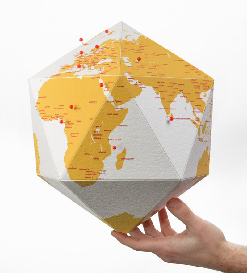 Mapa-tridimensional-Here-para-marcar
