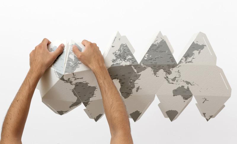 Mapa-tridimensional-Here-viajar-