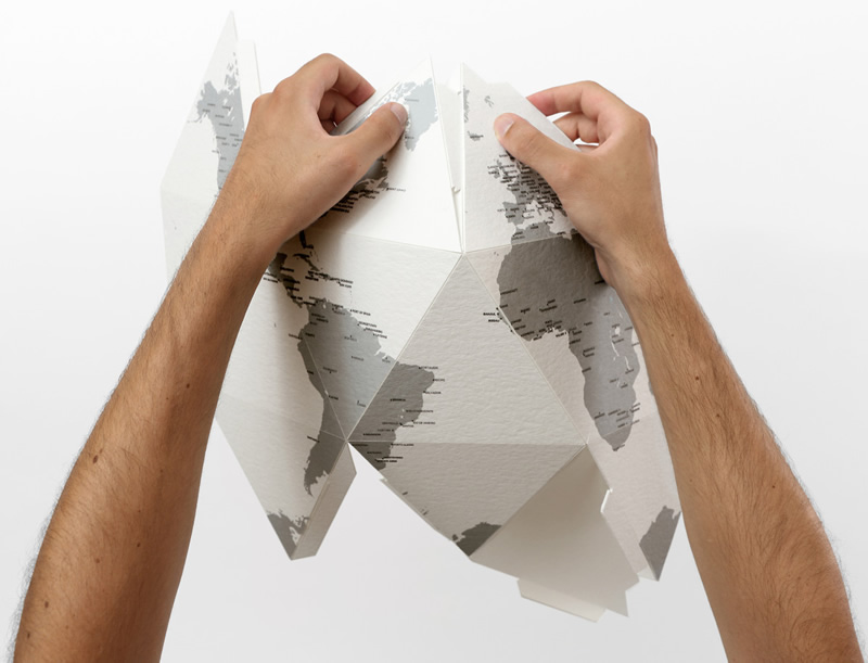 Mapa-tridimensional-Here-viajar-2