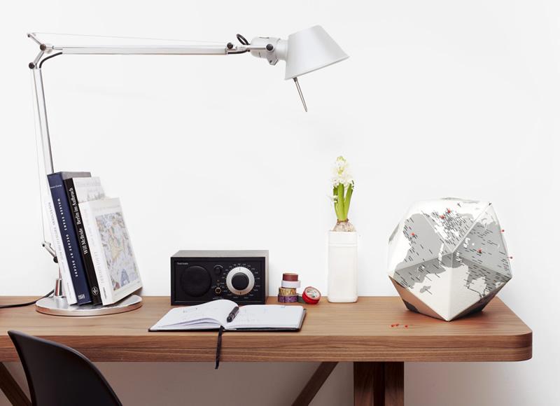 Mapa-tridimensional-Here-viajar-para escritorio