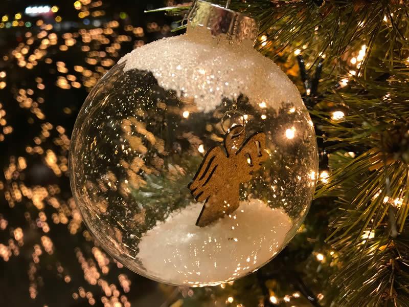 bolas-de-navidad-albina-bosch-decoracion-01
