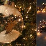 luces-led-arboles-de-navidad-decoracion-albina-bosch-2
